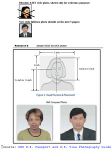 passport-photo-tool