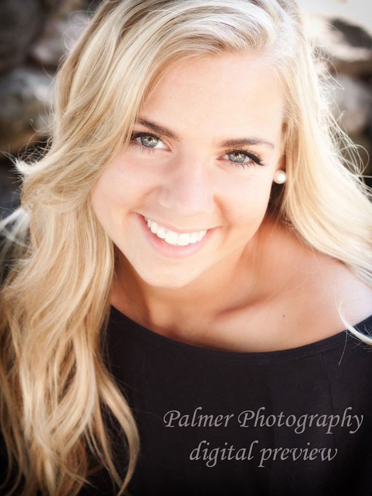 Rochester Senior Portraits & Family Photographer Webster