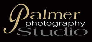 Rochester Photographer Headshots Family Wedding Webster NY